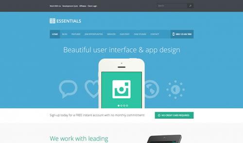 flat-dizajn-wordpress-teme-3