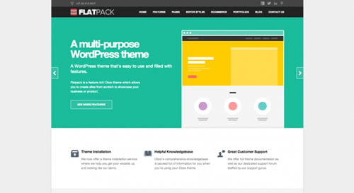 flat-dizajn-wordpress-teme-4