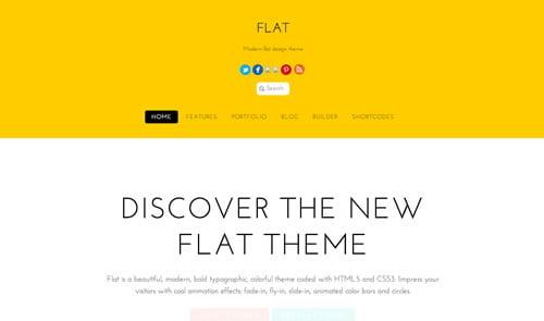 flat-dizajn-wordpress-teme-5