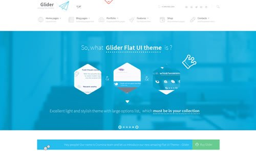 flat-dizajn-wordpress-teme-6