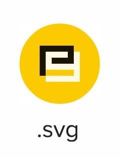 Da li je Došlo Vreme da Web Dizajneri Prihvate SVG Format Slika?