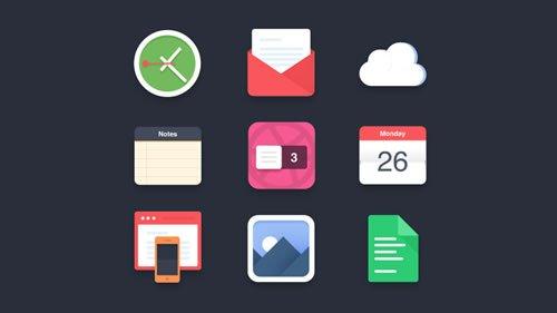 31-flat-icons
