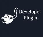 developer-plugin