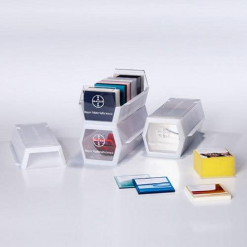 dizajn-kutija-02
