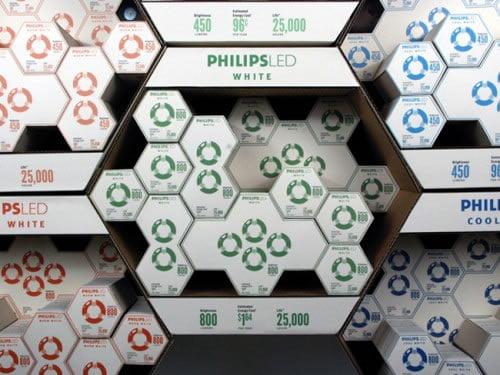 dizajn-kutija-03