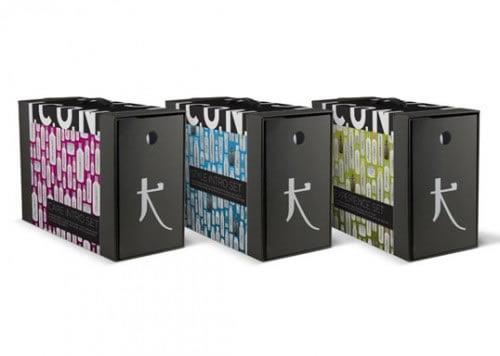 dizajn-kutija-05