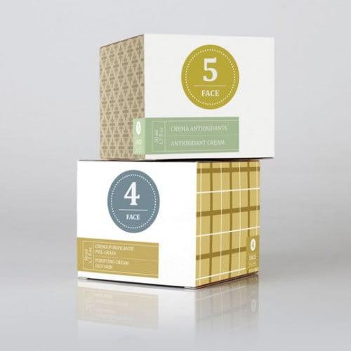 dizajn-kutija-06