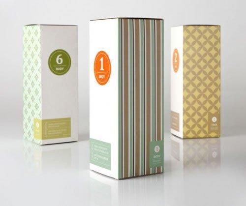 dizajn-kutija-07