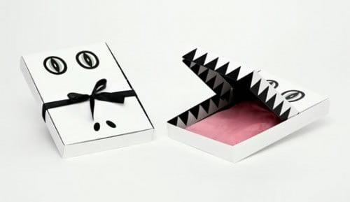 dizajn-kutija-16