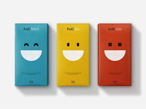 dizajn-kutija-19