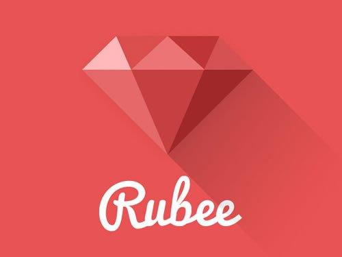 rubee