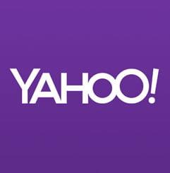 Yahoo! – Novi Brend Nakon 30 dana Promena