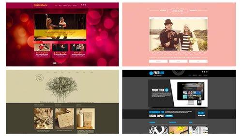 2-websites