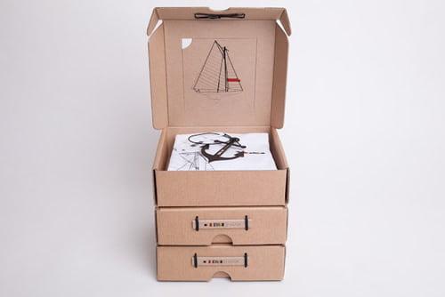 Dizajn Majice i Ambalaže, Ime Brenda, Školski Projekat  – Inspiracija