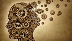 Logo Dizajn Psihologija