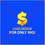 kako-ne-dizajnirati-logo