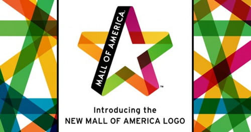 mall-of-america-new