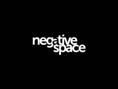 negativni-prostor-03