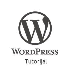 Kako Kreirati Odvojenu Blog Sekciju na WordPress Sajtu