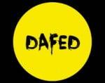 DaFED