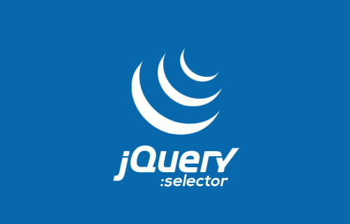 jquery-selektor