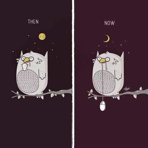konceptualne-ilustracije-10
