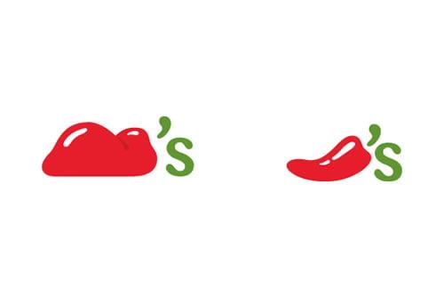 logo-chili's