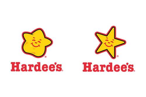 logo-hardnes