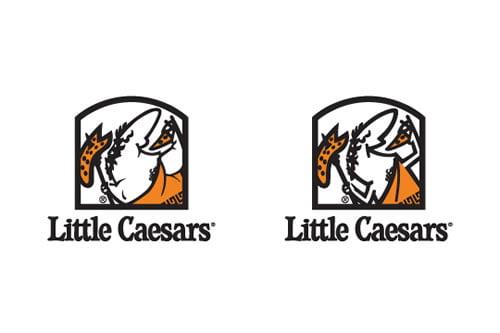 logo-little-ceasars