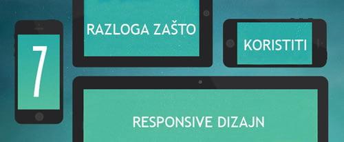 responsive-dizajn