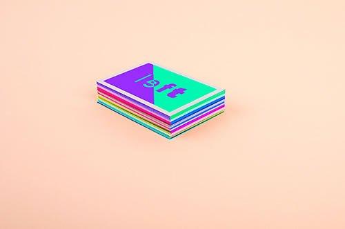 vizuelni-identitet-10