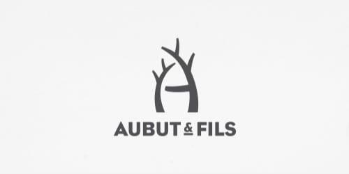 flat-logo-dizajn-02
