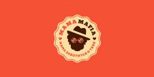 flat-logo-dizajn-14