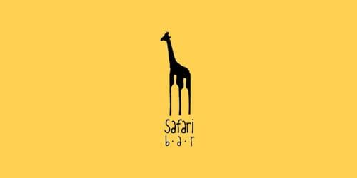 flat-logo-dizajn-18