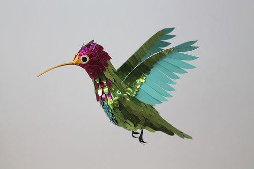 skulpture-ptica-od-papira-01