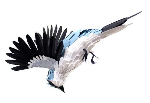 skulpture-ptica-od-papira-04