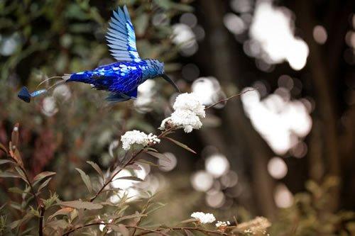 skulpture-ptica-od-papira-05