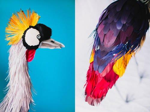 skulpture-ptica-od-papira-06