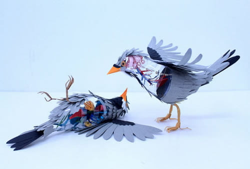 skulpture-ptica-od-papira-07