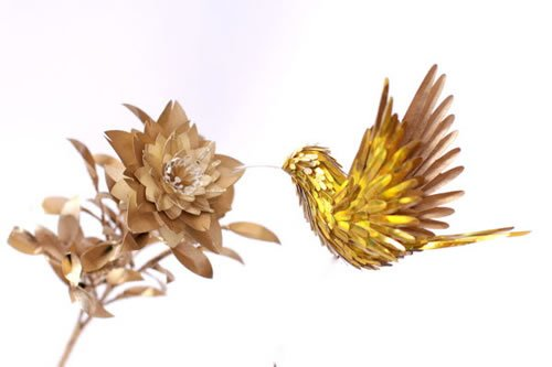 skulpture-ptica-od-papira-09