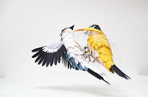 skulpture-ptica-od-papira-10