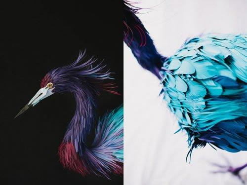 skulpture-ptica-od-papira-11