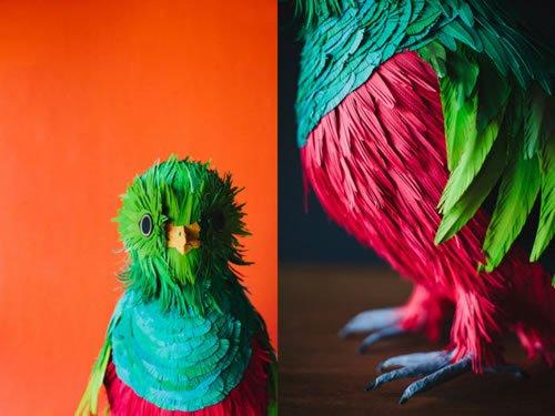 skulpture-ptica-od-papira-13