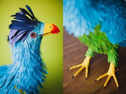 skulpture-ptica-od-papira-14
