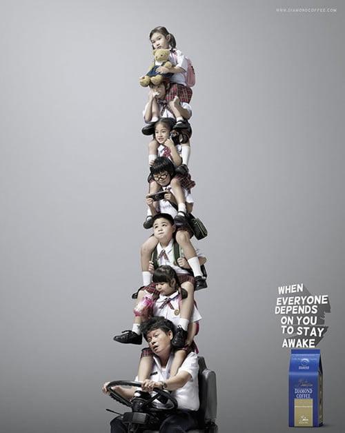 smesne-reklame-02