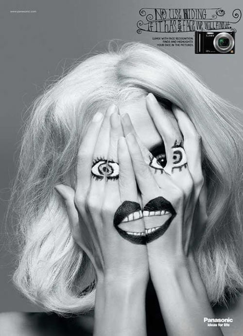 smesne-reklame-17