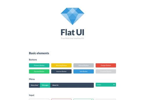 besplatni-flat-ui-14