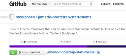 bootstrap3-teme-03