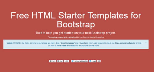 bootstrap3-teme-05