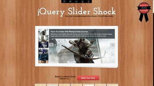free-jquery-slider-09